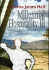 Millennial Hospitality III - The Road Home Book Cover