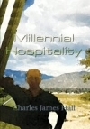 Millennial Hospitality Book Cover